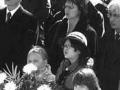 25 lat Kongresu Polaków w Szwecki