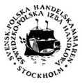 svenskpolska