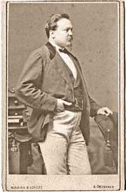 J.Bielikowicz