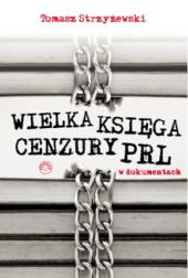 Strzyzewski_ksiazka