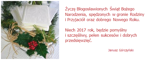 zyczenia2016dec