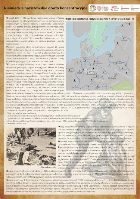 2-PL-obozy-niemieckie_Qnn
