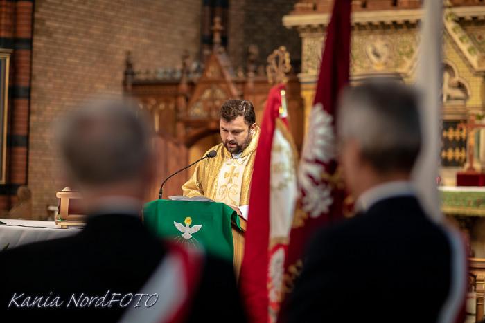 msza święta 2 września 2018-19-
