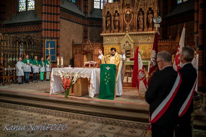 msza święta 2 września 2018-28-