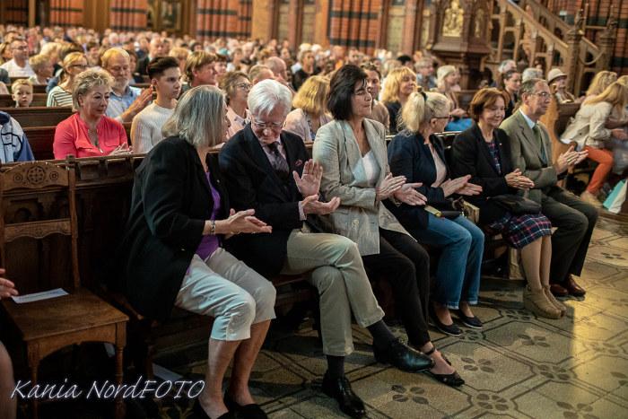 msza święta 2 września 2018-63-