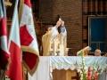 msza święta 2 września 2018-52-