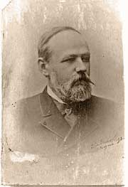 Michał Michalewski