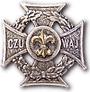 krzyz-harcerski_90
