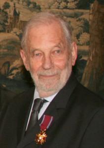 Michał HAYKOWSKI